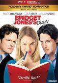Video/DVD. Title: Bridget Jones's Diary