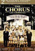 Video/DVD. Title: The Chorus
