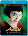 Video/DVD. Title: Amelie