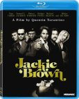Video/DVD. Title: Jackie Brown