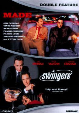 Swingers/Made