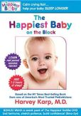 Video/DVD. Title: The Happiest Baby on the Block