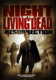 Video/DVD. Title: Night of the Living Dead: Resurrection