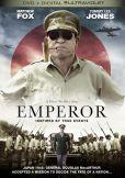 Video/DVD. Title: Emperor