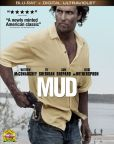 Video/DVD. Title: Mud