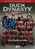 Video/DVD. Title: Duck Dynasty: Season 4
