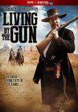 Video/DVD. Title: Living by the Gun