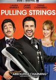 Video/DVD. Title: Pulling Strings