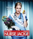 Video/DVD. Title: Nurse Jackie: Season 5