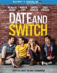 Video/DVD. Title: Date and Switch