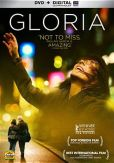 Video/DVD. Title: Gloria