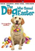 Video/DVD. Title: The Dog Who Saved Easter