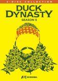 Video/DVD. Title: Duck Dynasty: Season 5