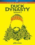 Video/DVD. Title: Duck Dynasty: Season 5