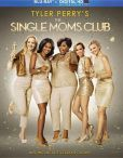 Video/DVD. Title: Tyler Perry's The Single Moms Club