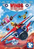 Video/DVD. Title: Wings: Sky Force Heroes