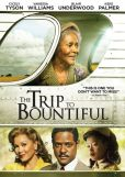 Video/DVD. Title: The Trip to Bountiful