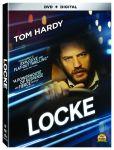 Video/DVD. Title: Locke