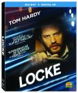 Video/DVD. Title: Locke