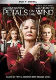Video/DVD. Title: Petals on the Wind