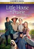 Video/DVD. Title: Little House on the Prairie: Season 3