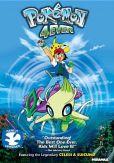 Video/DVD. Title: Pok�mon - 4Ever