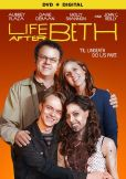 Video/DVD. Title: Life After Beth