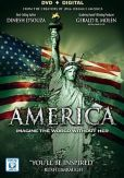 Video/DVD. Title: America