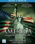 Video/DVD. Title: America: Imagine the World Without Her