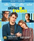Video/DVD. Title: The Skeleton Twins