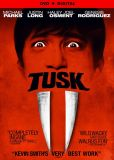 Video/DVD. Title: Tusk