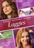Video/DVD. Title: Laggies