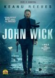 Video/DVD. Title: John Wick