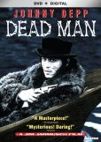 Video/DVD. Title: Dead Man