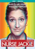 Video/DVD. Title: Nurse Jackie Season 6