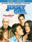 Video/DVD. Title: Jersey Girl