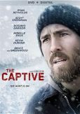 Video/DVD. Title: The Captive