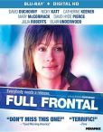 Video/DVD. Title: Full Frontal