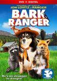 Video/DVD. Title: Bark Ranger