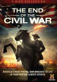 Video/DVD. Title: End Of The Civil War