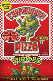 Video/DVD. Title: Teenage Mutant Ninja Turtles: Season 5 (3pc)