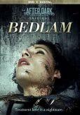 Video/DVD. Title: Bedlam