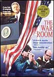 Criterion Collection: War Room