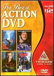 Best of Action Dvd