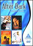 After Dark Collection