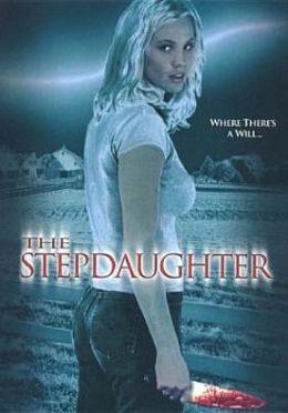 Stepdaughter