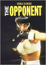 The Opponent