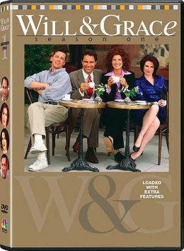 Will & Grace: Season One