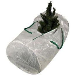 Whitney Design 6032 Christmas Tree Bag