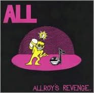 Allroy's Revenge